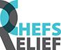 ReliefChefs-logo